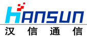 吴淞口国际邮轮港邮轮票务平台
